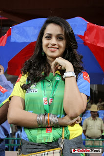 CCL 4  Kerala Strikers Vs Telugu Warriors Match Pictures  0006