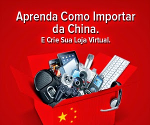 http://hotmart.net.br/show.html?a=e2280419I&ap=8a72