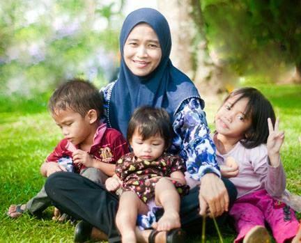 Me & Family