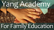 Yang Academy for Family Education