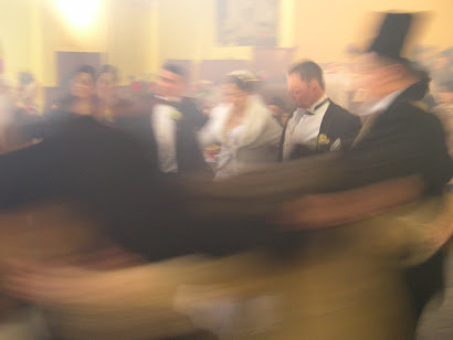 Nunta 15