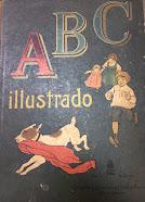ABC Ilustrado