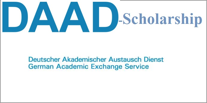 Research Proposal For Daad Scholarship - essayblog.zone