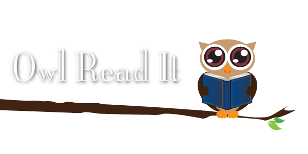 Owl Read It