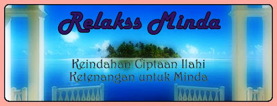 header blogspot