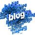 5 dicas para blogueiros perdidos