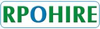RPO Company India
