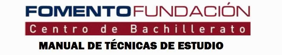 http://www.fomentofundacion.com/bacff/alumno/departamentos/orientacion/estrategias%20de%20estudio.pdf