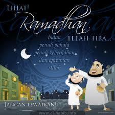 Kali Ini Ruly Xp Akan Barbagi Artikel Tentang Pantun Sms Menyambut Bulan Ramadhan   H Hanya Untuk Menyambut Puasa Di  Ini