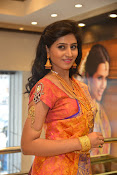Shamili latest photo gallery-thumbnail-7