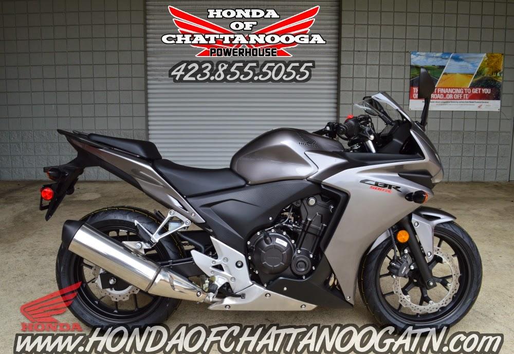 2015 Honda Sport Bikes 2015 Honda Cbr500 Sport Bike