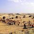 Pakistan, morti 120 bambini nel deserto di Thar per fame. Una vera vergogna internazionale