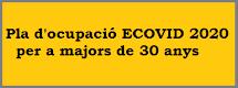 ECOVID 2020