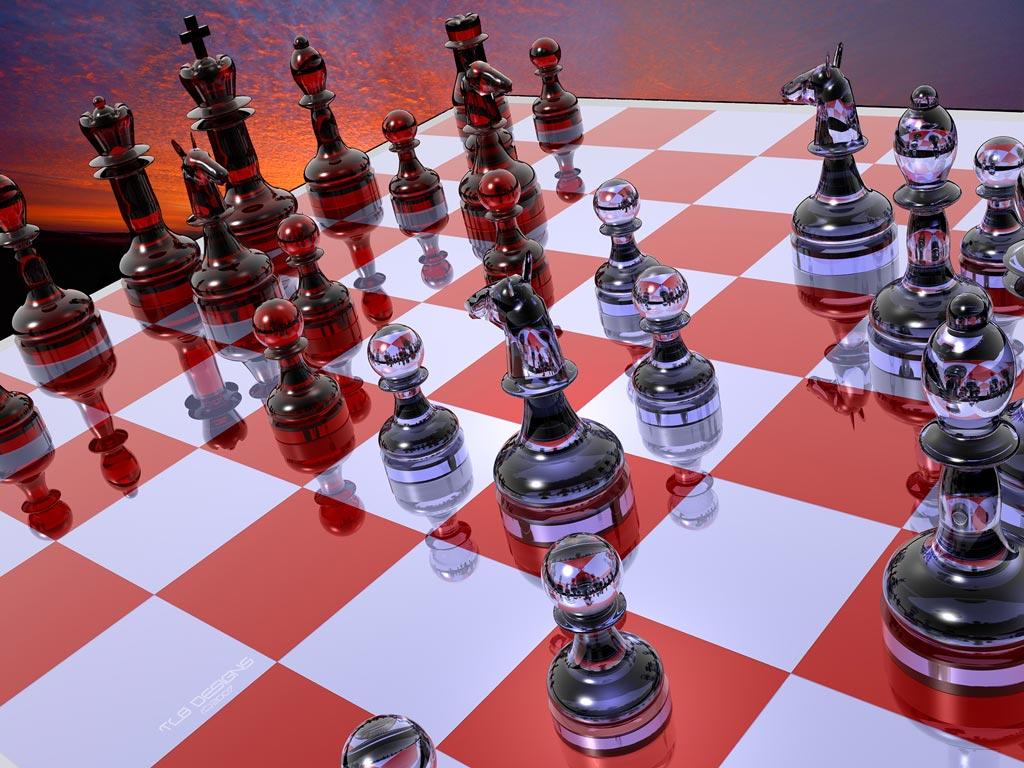 Wallpaper desk 3d chess wallpapers 3d welpaperwallpaper - Chess nice image ...