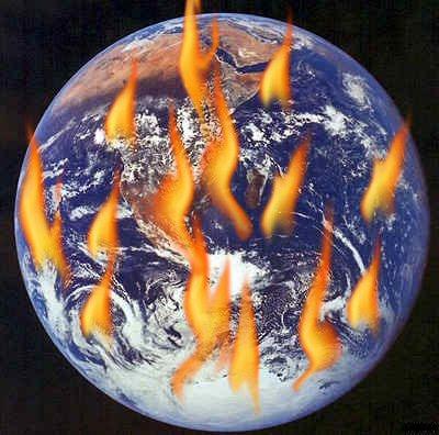 [Imagem: aquecimento_global1.jpg]