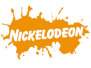 NICKELODIO