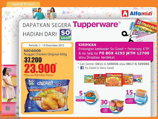 Info-Promo-Beli-So-Good-di-Alfamidi-Berhadiah-Tupperware