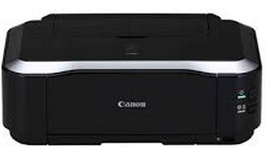 Resetter Canon iP2770 Printer Free Download