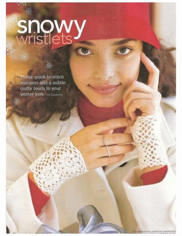 mossita bella patrones y gr ficos crochet snowy