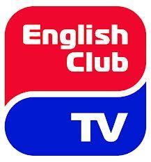 English Club TV has started fta Measat 3A-91.5E