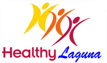 Healthy Laguna -the blog