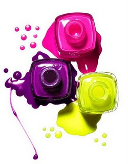 essie-neon-polish-de-43331513.jpg (250×320)