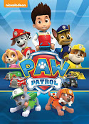La patrulla canina (2015) ()