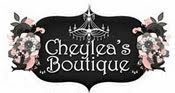 Cheylea's Boutique