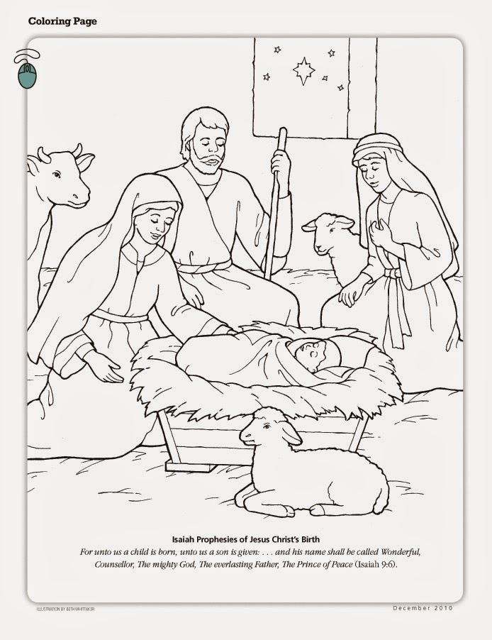 Primary Old Testament: Lesson 30: King David and Bathsheba