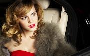 Emma Watson 03 emma watson