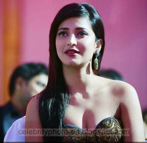 Bollywood%2BTop%2BActress%2BShruti%2BHassan%2BLatest%2BHot%2Bphoto%2BAnd%2BImages004
