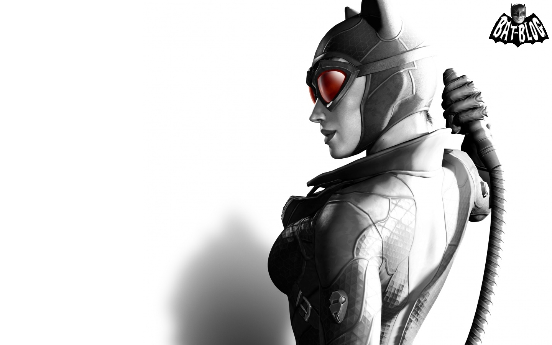 bat - blog : batman toys and collectibles: new batman - arkham city
