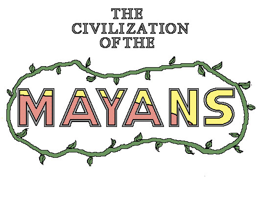 maya civilization collapse essay