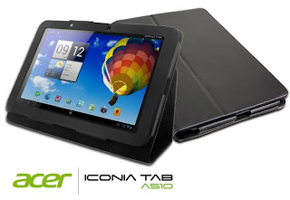 iconia pc tablet acer