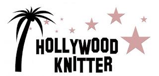 http://www.hollywoodknitter.com/
