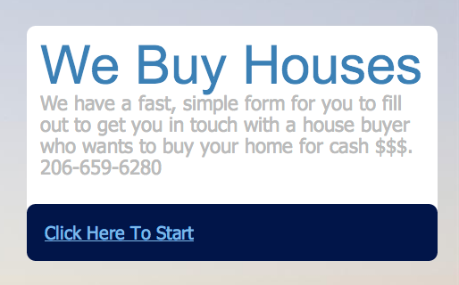 Webuyhouses.png