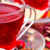Chá de Hibisco reduz o acúmulo de gordura corporal