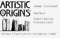Artistic Origins