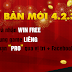 Tải Game iwin 423 - iwin 4.2.3 Android