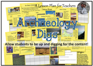 https://www.teacherspayteachers.com/Store/Michele-Lucks-Social-Studies/Category/Walking-Tours-Archeological-Digs-Role-Card-Centers-Activities
