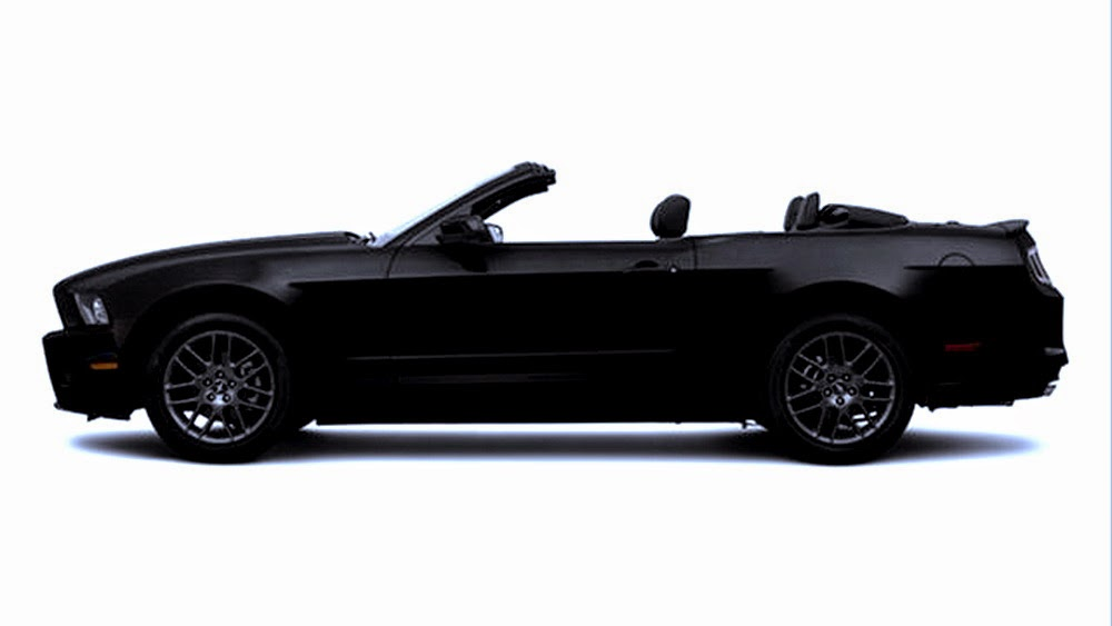 ford mustang 2014 black. ford mustang 2014 black