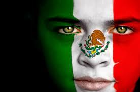 cara-mexico-pintado3.jpg