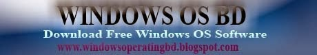 Windows Operating