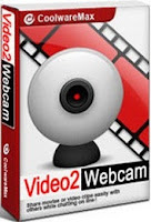 Free Download Video2Webcam 3.3.8.8 with Keygen Full Version