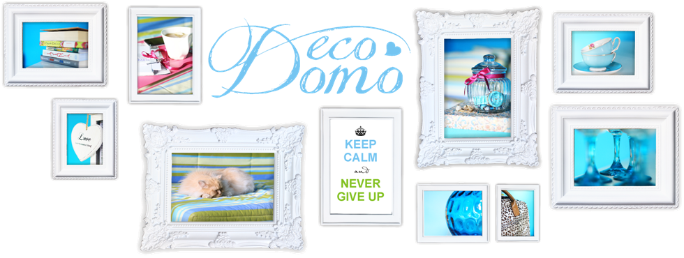 decodomo.blog