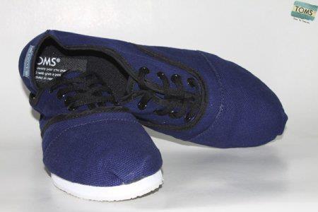 Sepatu Toms TOMS13