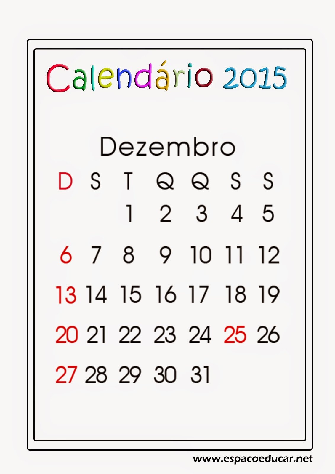 durex 2015 calendar new calendar template site