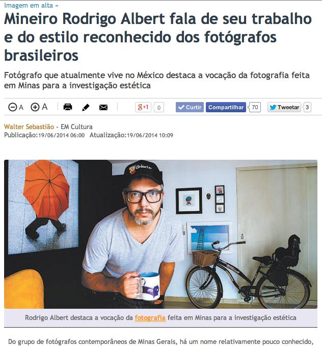 http://divirta-se.uai.com.br/app/noticia/arte-e-livros/2014/06/19/noticia_arte_e_livros,156431/mineiro-rodrigo-albert-fala-de-seu-trabalho-e-do-estilo-reconhecido-do.shtml