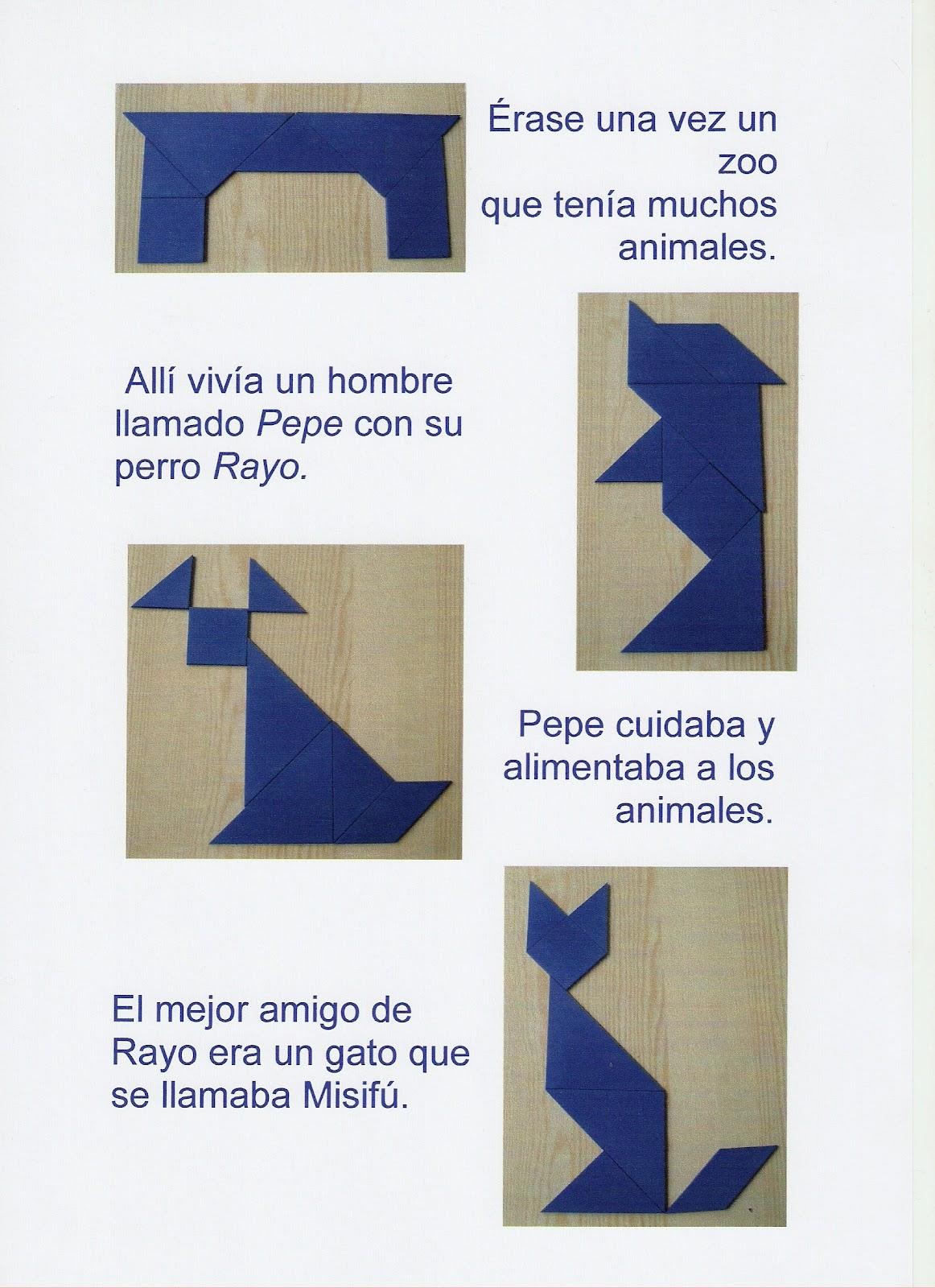 huesca es un cuento: