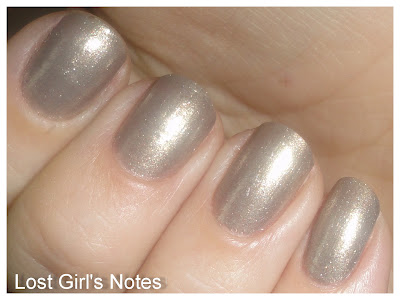 zoya jules swatches and review